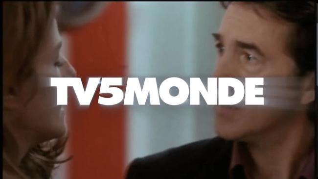 About TV5MONDE | TV5MONDE États-Unis