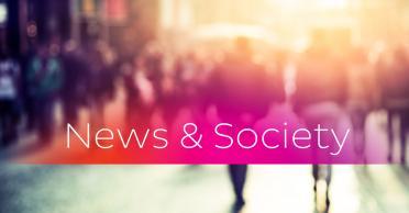 Le journal de l'économie (Season )   TV5MONDE États-Unis
